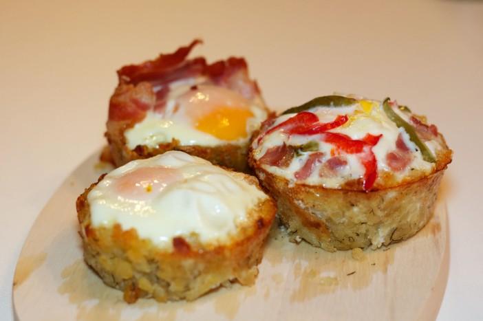Darko Kontin Kuharica krumpir muffini 4
