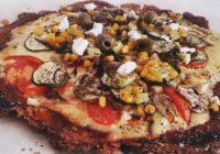 recept za pizza tijesto od cvijetace