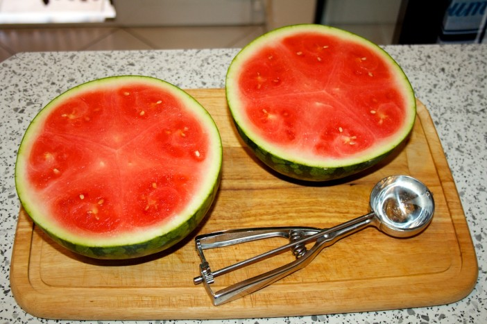 lubenica roštilj 1