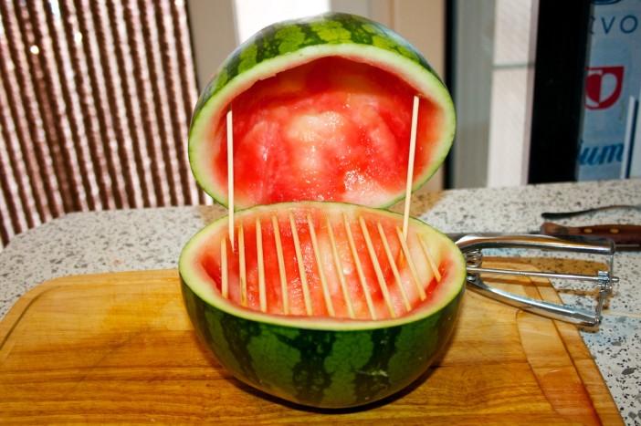 lubenica roštilj 5