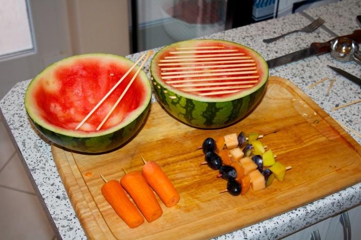 lubenica roštilj 6