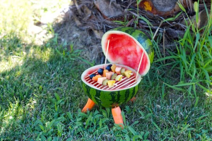 lubenica roštilj 7