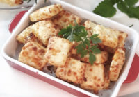 recept za krekere od sira