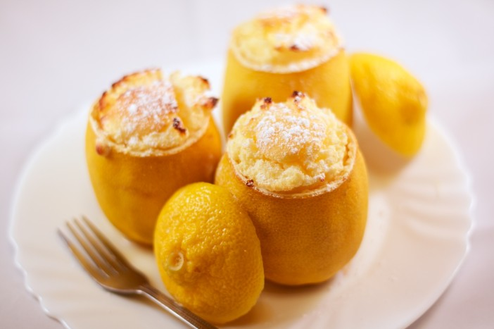 Suffle od limuna u limunu 14