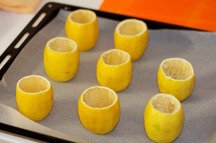 Suffle od limuna u limunu 9