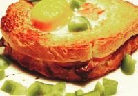 punjeni tost sendvic recept