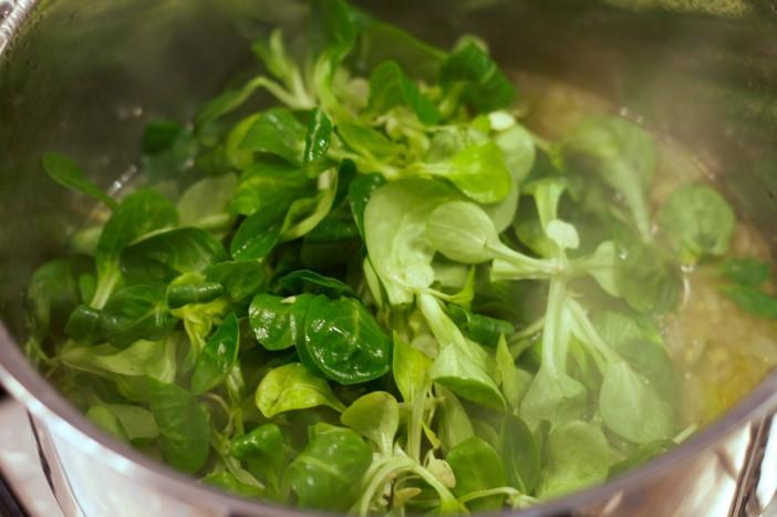 Krem juha od matovilca i graska bez krumpira brašna i vrhnja 1 (1)