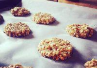 recept za kekse od banane