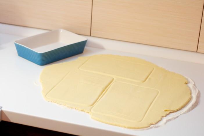 tortilja lazanje 11