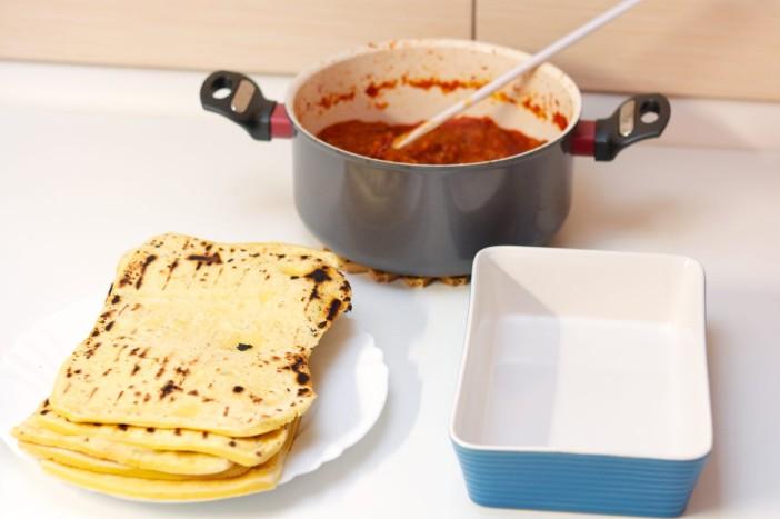 tortilja lazanje 14