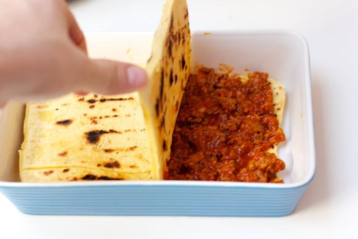 tortilja lazanje 15