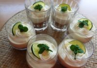 mojito cheesecake recept