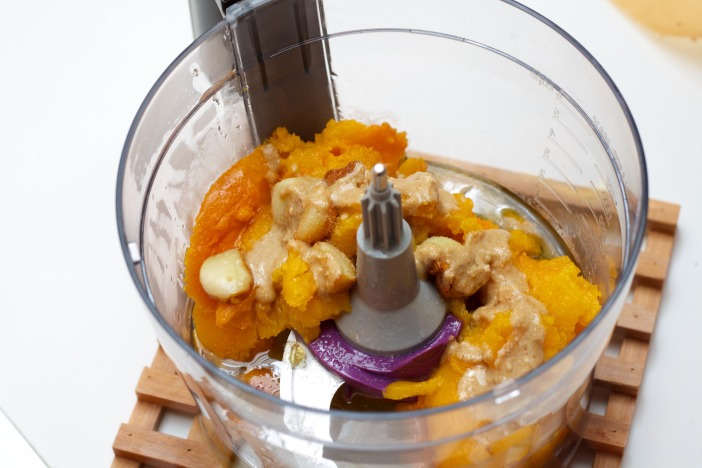 Krema od butternut tikve na kruhu sa sjemenkama bundeve darkova web kuharica 5