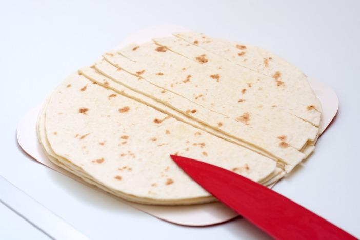tortilja pikant čips darkova web kuharica 2