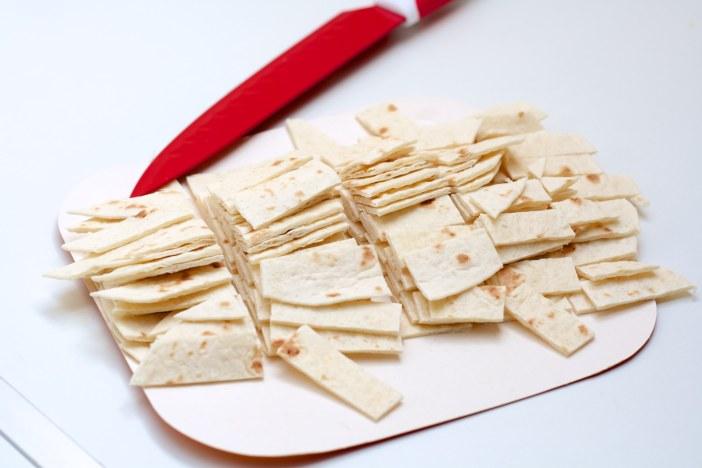 tortilja pikant čips darkova web kuharica 3