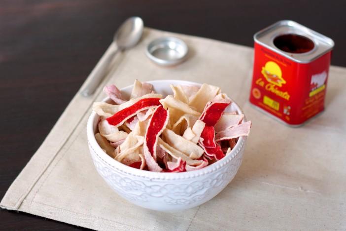 čips od surimi rakova mesa darkova web kuharica 6