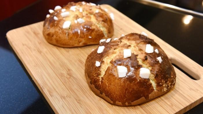 Uskrsna Pinca Darkova web kuharica recept