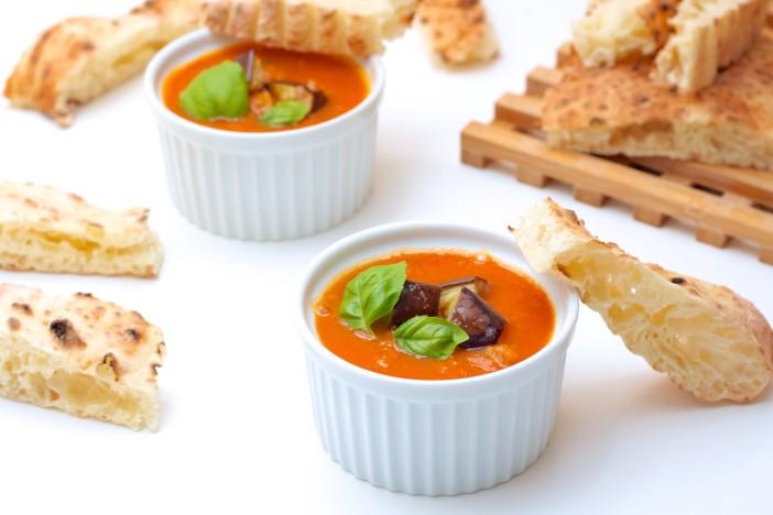 Juha od patliđana i rajčice darkova web kuharica 6
