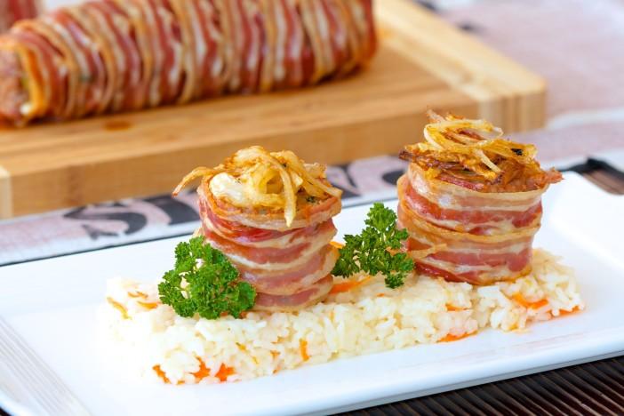 Mesni sushi volim meso darkova web kuharica 21