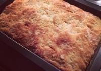 pita s jabukama recept