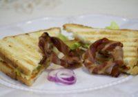 prženi kolutovi luka omotani u slaninu onion rings recept