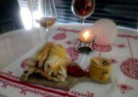 punjene tost rolice sa sirom