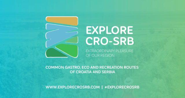 ExploreCroSrb
