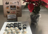 oreo tartufi recept zadar crazy pizza food bar